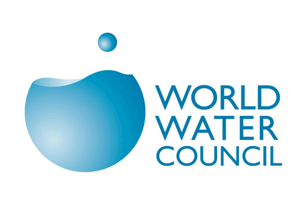 CAF to Coordinate Finance Issues at Upcoming World Water Forum