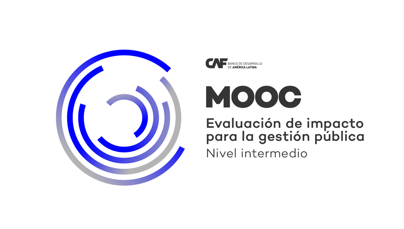 Evaluación de impacto en la gestión pública: más allá del impacto