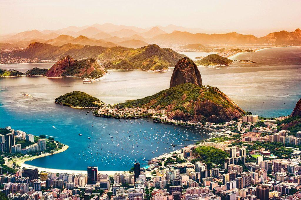 Los desafíos para reactivar el turismo en América Latina   CAF