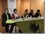 Public environmental policies in Ecuador promoted jointly with Faro Group