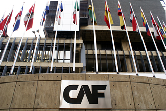 CAF debuts in Hong Kong with 10-year issue