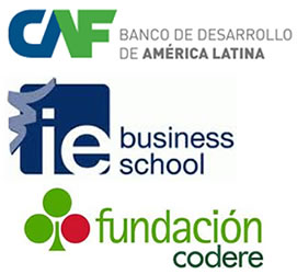 Bogota, venue for award ceremony of the 2nd IE Business School Prize for Ibero-American Economic Journalism