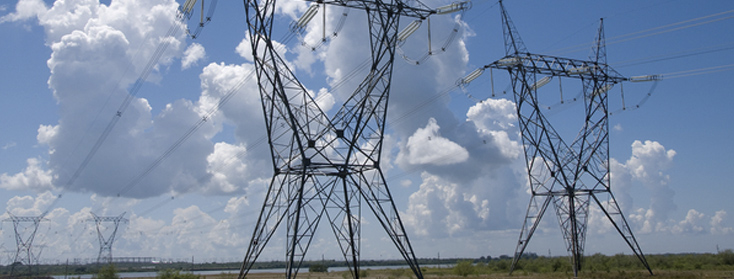 CAF grants resources to consolidate Venezuela's electric energy transmission systems and distribution networks