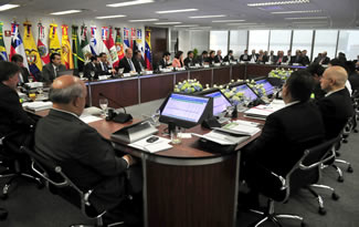 CAF Allocates Funding for Tourism and Urban Development Projects in Brazils Fortaleza Municipality
