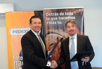 """Exporting Excellence"" promotes the expansion of Ecuadorean enterprises in the international market"