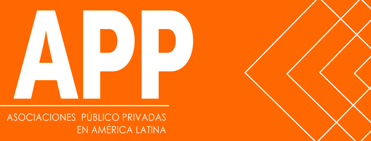 Public-private alliances, vital for the development of Latin America