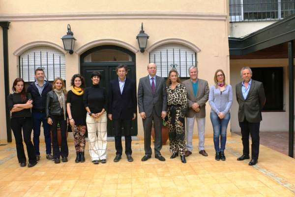 CAF supports innovation and social inclusion in Argentina