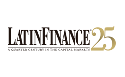 logo-latin-finance-c.png
